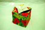 giftbox7