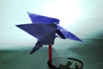 pteranodon2