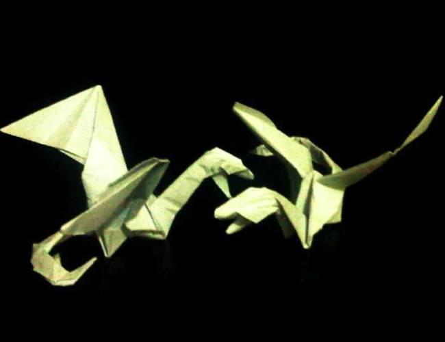 cranedragon1