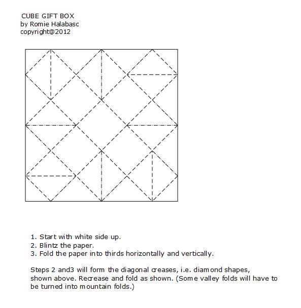 cubegiftbox_2