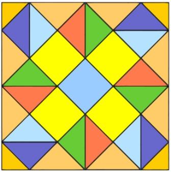 cubegiftbox_colored_3