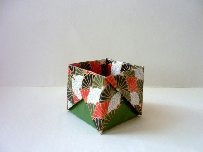 simplebox