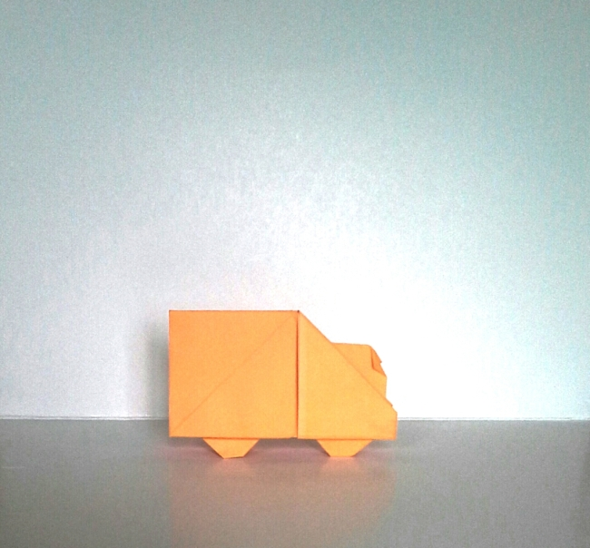 20140119_114845~2~2(1)