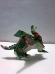 dragonwithlegs4