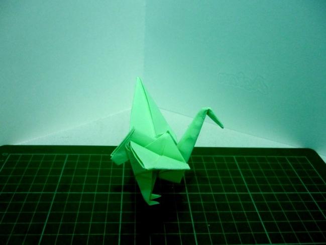 cranewithlegs2