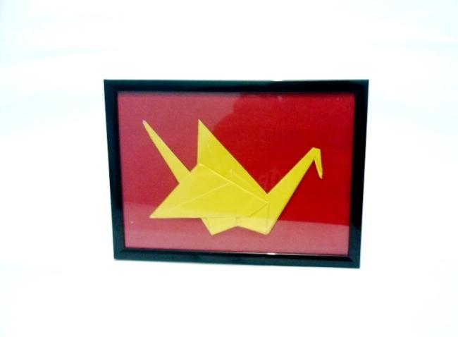 crane_framed