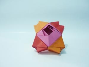 modular_origami1
