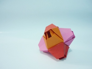 modular_origami2