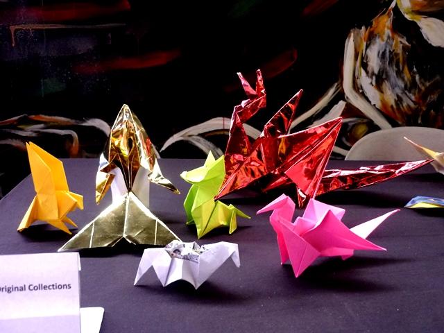 origami_exhibit_10