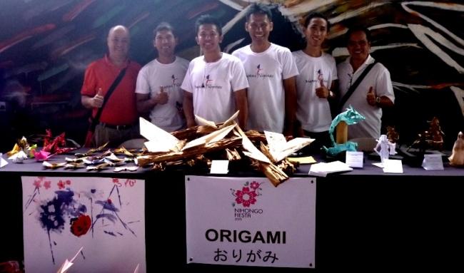 origami_exhibit_9