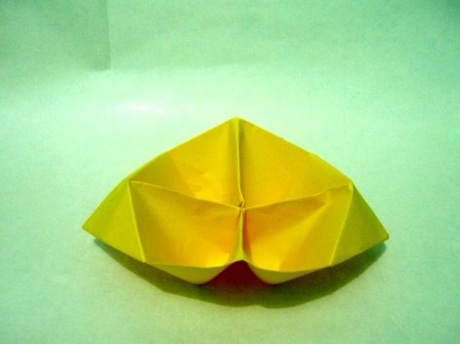 boatbowl