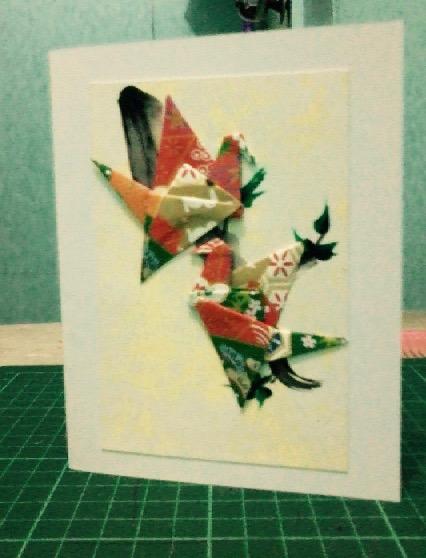 card- 2 flapping birds (2)