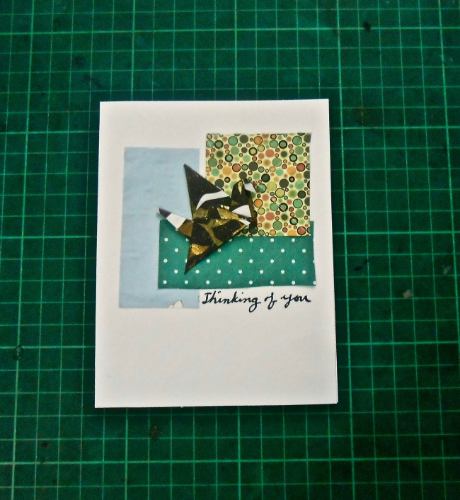 card_birdcollage